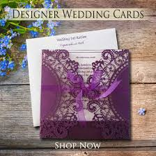 indian wedding card designs indian wedding cards indian wedding invitations hindu muslim