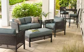 Patio Inspiration Patio Furniture Covers - august 2017 u0027s archives sectional furniture mirrored furniture