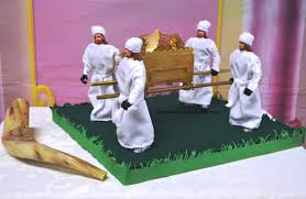 bible fun for kids 2 9 joshua u0026 the battle of jericho