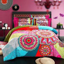 Beautiful Bed Sets Boho Bed Quilts U2013 Boltonphoenixtheatre Com