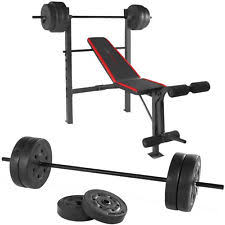 training benches strength training benches ebay