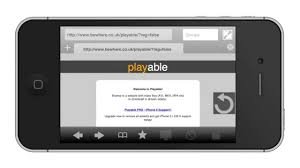 how to play avi files on iphone and ipad youtube