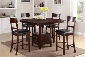Kitchen Table Setting by High Kitchen Tables Small Kitchen Table With Bench High Dining