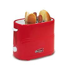 elite cuisine toaster elite cuisine ect 304r maxi matic toaster amazon ca