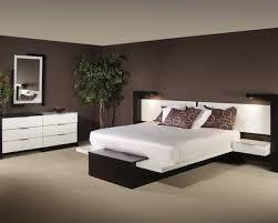 Childrens Bedroom Furniture With Storage by Stuff I Didn U0027t Know Needed U2026until Went To Costco April U002716 Kids