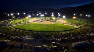event city halloween aws halloween scream baseball tournament visit carson city