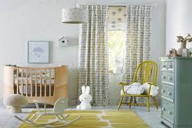Scion Curtain Fabric Guess Who Fabrics Scion Fashion Led Stylish And Modern