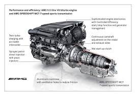 koenigsegg agera r engine diagram 100 cars mercedes benz gl320 bluetec