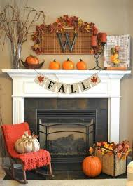 love decorations for the home pin by colleen hancock on for the home pinterest fall decor