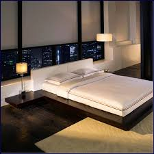 home decor advice home decor ideas for bedroom home ideas decorating and diy advice