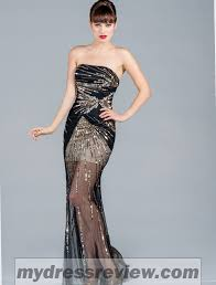 Black And Gold Lace Prom Dress Black Prom Dress With Gold U0026 2017 2018 Mydressreview