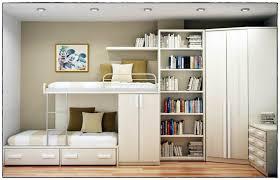 gain de place chambre meuble gain de place chambre idées de décoration à la maison