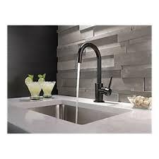 kitchen faucet black finish 31 best faucet favorites images on kitchen ideas