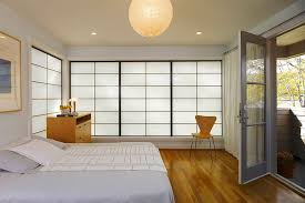 How To Design Bedroom Interior How To Design A Japanese Bedroom