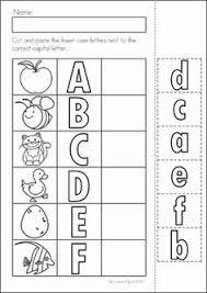 number worksheets kindergarten apples number worksheets and