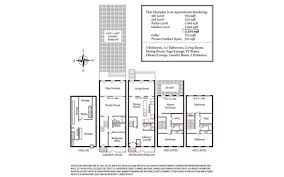 Home Gym Floor Plan Classic Chelsea Townhouse With Loft Like Appeal Yoga Studio Seeks