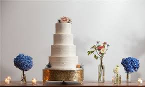 simple wedding cake decorations 40 and simple white wedding cakes ideas