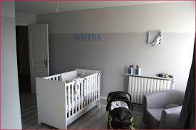 applique murale chambre bébé applique murale chambre bébé géniallit bébé gonflable ides de