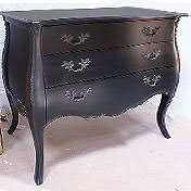 french style furniture collections from nicky cornell the shabby