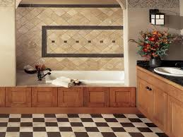 Bloombety Backsplash Tiles Design For Ideas U0026 Design Wall Tile Design Ideas Interior Decoration And