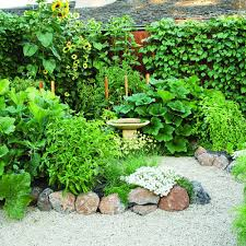 garden layout ideas simple home design ideas academiaeb com