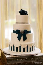 unique navy blue wedding cake b73 in pictures collection m57 with