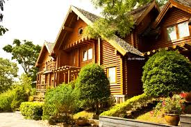 beautiful home design gallery perfect beautiful wooden houses nice design 3711
