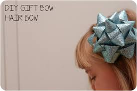 gift bow diy these are so much easier to make than i thought diy friendly