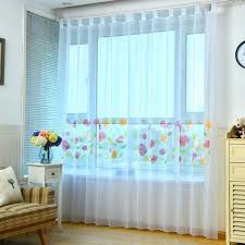 Short Curtains For Living Room by Curtains For Short Bedroom Windows Descargas Mundiales Com