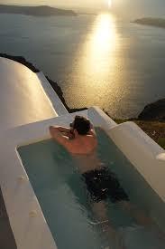 grace hotel u2013 santorini greece u2013 claire imaginarium
