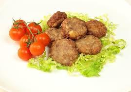 cuisine albanaise boulettes frites cuisine albanaise cuisine tunisienne