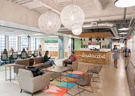 Interior Design San Francisco by 951 Best Commercial Interior Design Images On Pinterest Office