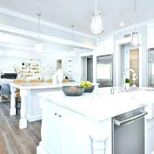 6 square cabinets price white carrara marble countertops traditional kitchen design with