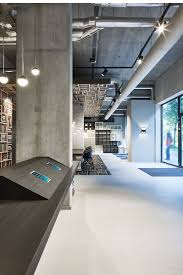 ilge finding the meaning of bookshelves in a digital world news