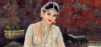 salon chamya u0026 academy bridal dressing beauty and spa