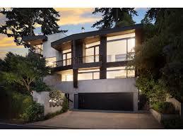 west hills real estate u0026 homes for sale in portland oregon