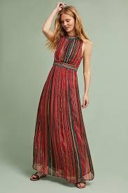 maxi dress artista maxi dress anthropologie
