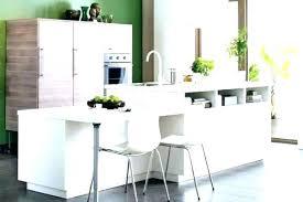 meuble cuisine discount meuble cuisine discount great cdiscount meubles de cuisine meuble