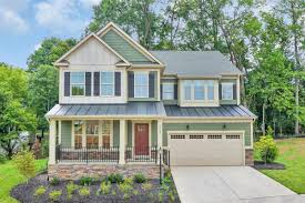 Charlottesville Zip Code Map new homes for sale at shepherd u0027s ridge at dunlora in