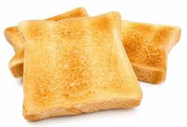 Bread Toasters The History Of The Electric Toaster Sutori