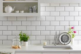 white kitchen tiles ideas tile style kitchen design ideas pictures decorating ideas from