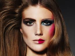 make up classes in michigan 132 best impeccable faces make up ideas images on make