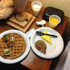 Comforter Inn Comfort Inn 63 Photos U0026 23 Reviews Hotels 3500 Ne Cornell Rd