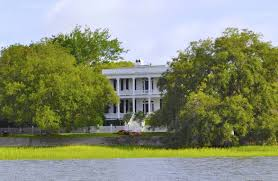 low country homes historic homes of the lowcountry weichert realtors coastal