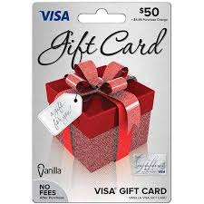 win gift cards hot win free 50 visa gift card instantly 50 winners