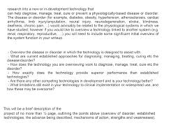 biology archive november 27 2016 chegg com