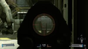 Black Light Retribution Steam Community Guide A Guide To Choosing The Right Scope