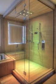 best 20 two person shower ideas on pinterest bathrooms dream