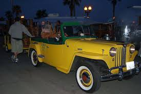 custom willys jeepster willys overland jeepster photos and specs from madchrome com