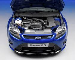 ford focus st specs 0 60 ford focus rs 0 60 car autos gallery
